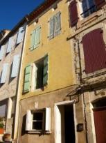 Achat Maison 3 pièces Montaigu de Quercy