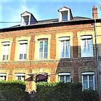 Achat Maison 6 pièces St Aubin les Elbeuf
