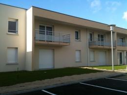 Location Appartement 2 pièces Puilboreau