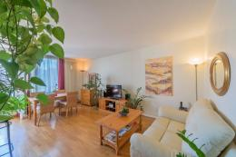 Appartement Champs sur Marne &bull; <span class='offer-area-number'>65</span> m² environ &bull; <span class='offer-rooms-number'>3</span> pièces
