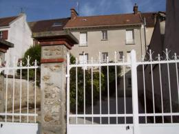 Maison Ussy sur Marne &bull; <span class='offer-area-number'>115</span> m² environ &bull; <span class='offer-rooms-number'>4</span> pièces