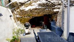 Achat Maison 3 pièces Les Authieux sur le Port St Ouen
