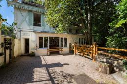 Achat Maison Fontenay sous Bois