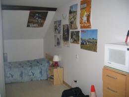 Location studio Le Creusot