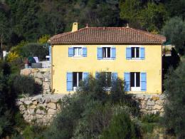 Maison Colomars &bull; <span class='offer-area-number'>170</span> m² environ &bull; <span class='offer-rooms-number'>5</span> pièces