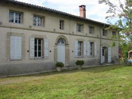 Achat Villa 10 pièces Toulouse