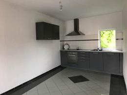 Achat Appartement 5 pièces Freyming Merlebach