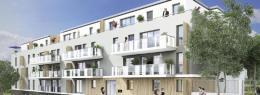 Achat Appartement 4 pièces Villiers-le-Bel