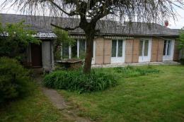 Achat Maison 5 pièces Le Plessis Belleville