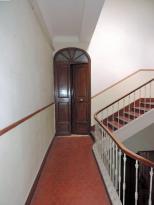 Achat Appartement 6 pièces Apt