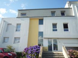 Achat Appartement 4 pièces St Renan