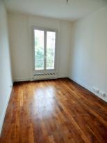 Appartement Villemomble &bull; <span class='offer-area-number'>24</span> m² environ &bull; <span class='offer-rooms-number'>1</span> pièce