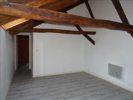 Location Appartement 2 pièces Quintin