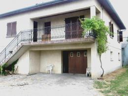 Location Maison 6 pièces Vassel