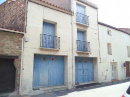 Achat Maison 6 pièces Corneilla la Riviere