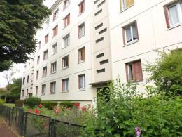 Location Appartement 3 pièces Le Plessis Robinson