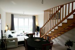 Location Appartement 4 pièces Begrolles en Mauges