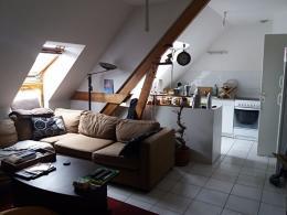 Location Appartement 3 pièces Pontchateau