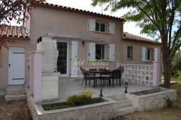 Achat Villa 5 pièces St Dionizy