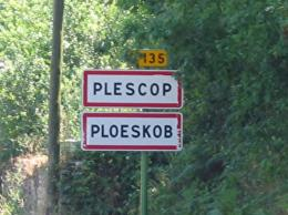 Achat Terrain Plescop