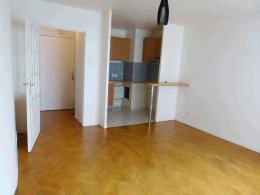 Location Appartement 2 pièces Courbevoie