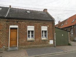 Achat Maison 2 pièces Rieux en Cambresis