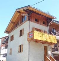 Location Appartement 4 pièces Les Avanchers Valmorel