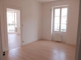 Location Appartement 2 pièces Charly sur Marne