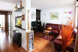Appartement Montrouge &bull; <span class='offer-area-number'>53</span> m² environ &bull; <span class='offer-rooms-number'>2</span> pièces