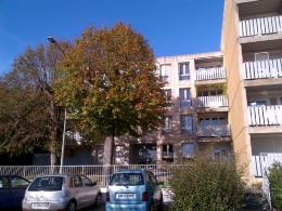 Location Appartement 2 pièces Epinouze