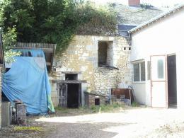 Achat Maison 6 pièces St Aubin le Depeint