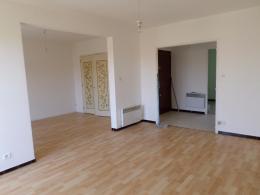 Location Appartement 4 pièces St Remy de Provence