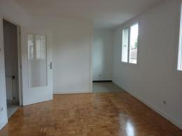 Location studio Espaly St Marcel