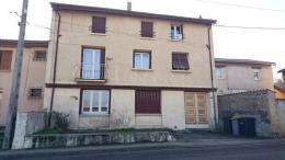 Location Appartement 3 pièces St Romain le Puy