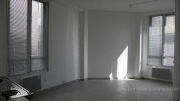 Achat Appartement Coulommiers