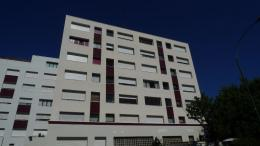 Appartement Nogent sur Marne &bull; <span class='offer-area-number'>29</span> m² environ &bull; <span class='offer-rooms-number'>1</span> pièce