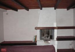 Achat Maison 3 pièces St Vivien