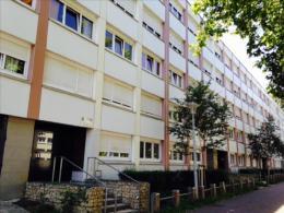 Achat Appartement 4 pièces Maxeville
