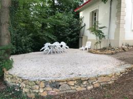 Location Villa 2 pièces Collonges au Mont D Or