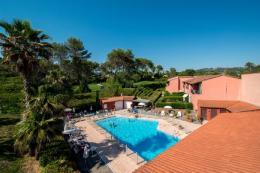 Achat Villa 3 pièces Cannes