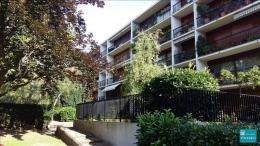 Location Appartement 5 pièces Le Plessis Robinson