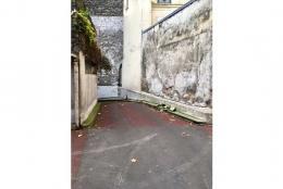 Achat Parking Paris 10