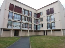 Achat Appartement 4 pièces Nogent le Rotrou