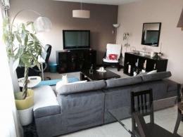 Achat Appartement 2 pièces Caudebec les Elbeuf