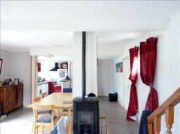 Achat Appartement 4 pièces St Jeoire