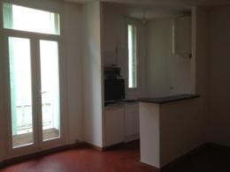 Location Appartement 2 pièces Thuir