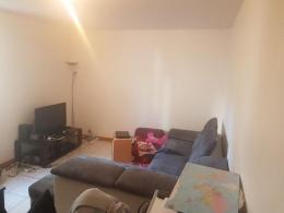 Achat Appartement 3 pièces Les Ulis