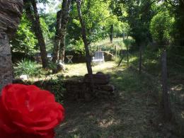 Achat Maison 5 pièces St Cyprien sur Dourdou