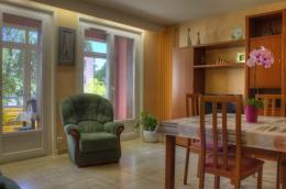 Achat Appartement 4 pièces Amberieu en Bugey