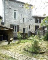 Achat Immeuble 7 pièces Meilhan sur Garonne